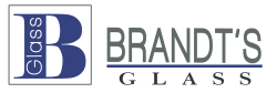 Brandts Glass